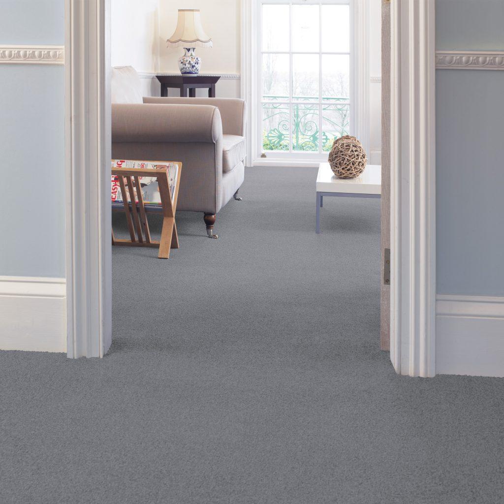 Domestic Carpet Flooring Carpets Plus Ltd Norwich Norfolk